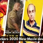 tamilrockers 2020 movie download